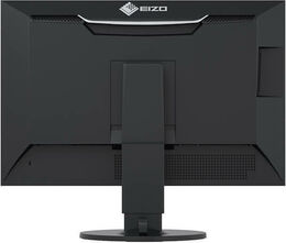 EIZO ColorEdge CS2420 24""