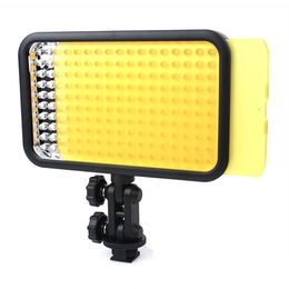 Godox LED Light Led170