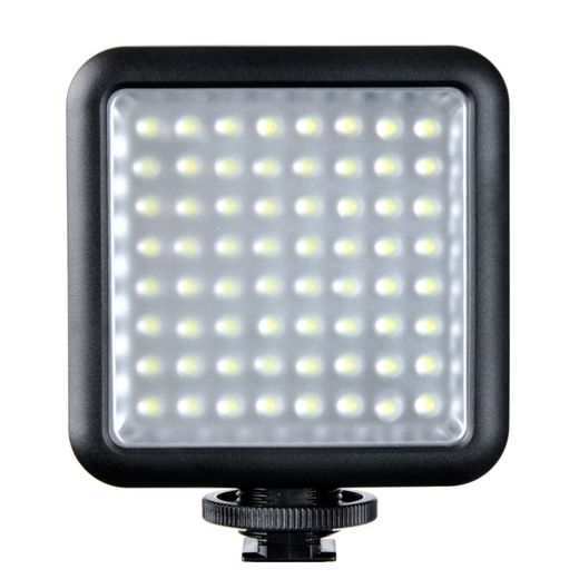 Godox LED Light Led64