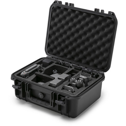 DJI Enterprise P06 Multicopter transport case
