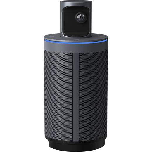 Kandao Meeting 360 All-In-One Conferencing Camera