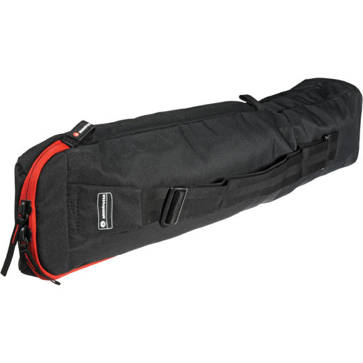 MANFROTTO Light Jalusta Laukku MB LBAG110