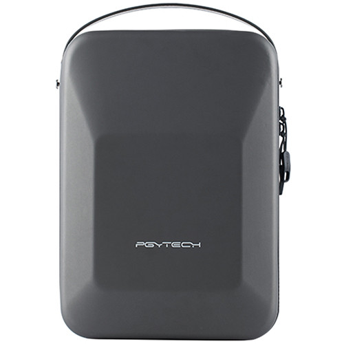 PGY MAVIC AIR 2 Carrying case