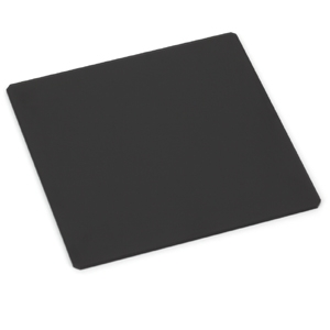 Haida Optical Glass Filter ND0,9  (8x) 150x150mm