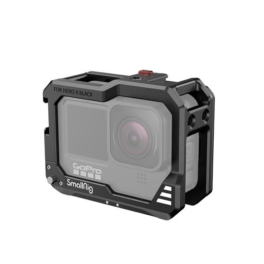 SmallRig GoPro Hero9 Black Cage 3084