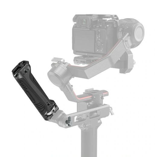 SmallRig Sling Handgrip for DJI RS 2 and RSC 2 Gimbal 3161