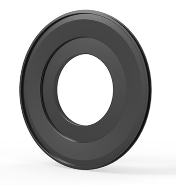 Haida M15 Adapter Ring (95mm)