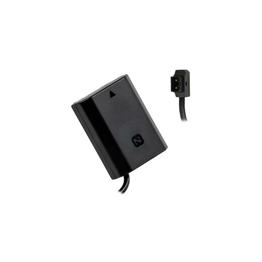 TILTA Sony A9 Series Dummy Battery to PTAP/D-TAP Cable