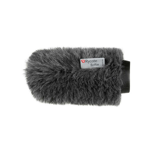 Rycote Classic-Softie Windshield