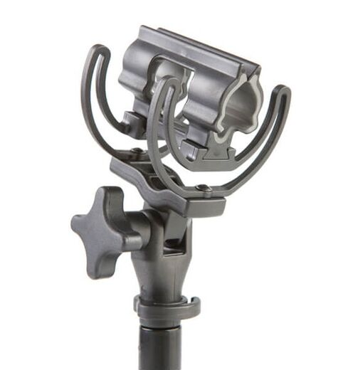 Rycote InVision 7 HG MKIII - Shock Mount