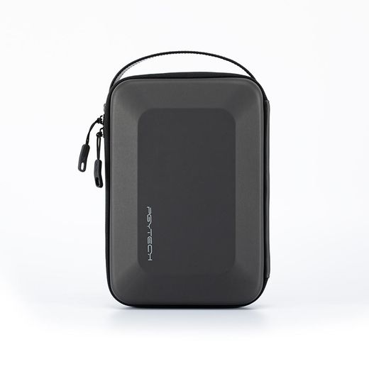 PGYTECH DJI Smart Controller Carrying Case