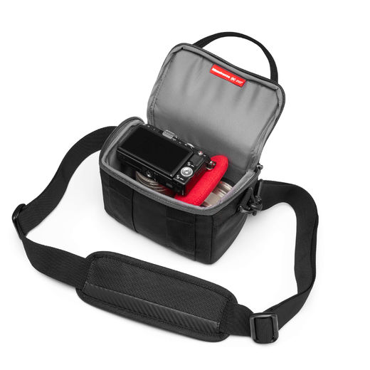 MANFROTTO Advanced2 XS Olkalaukku