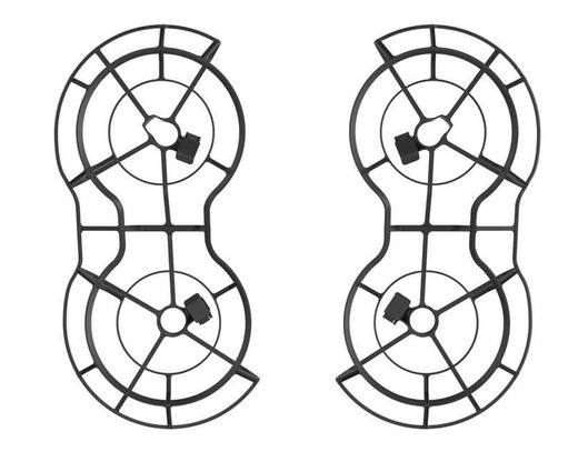 DJI Mavic Mini 2 - 360° Propeller Guard