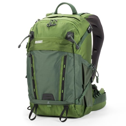 Think Tank MindShift Backlight 18L Woodland Green