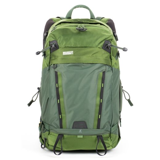 Think Tank MindShift Backlight 26L Woodland Green