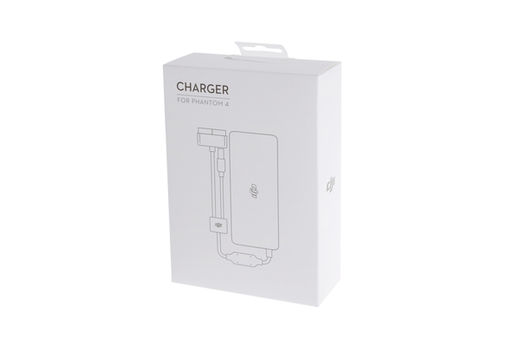 DJI Charger P4 100W (part 9)
