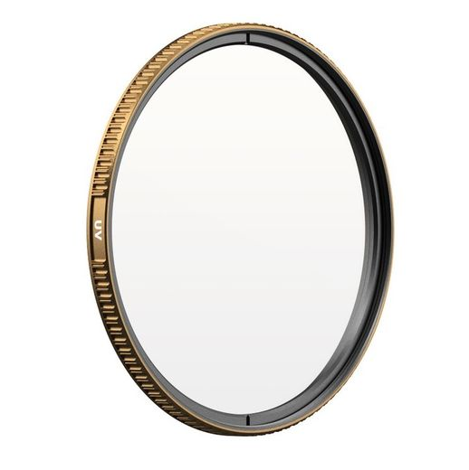 PolarPro QuartzLine UV-filter