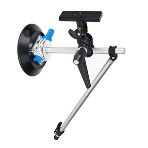 OUTLET/DEMO Manfrotto 241V Suction Video support