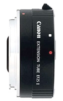 Canon Extension EF25 II loittorengas