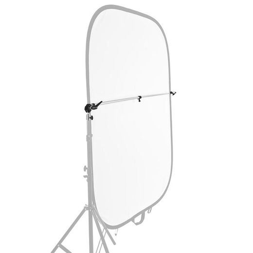 Lastolite Panelite Bracket 95-180cm Reflector Holder
