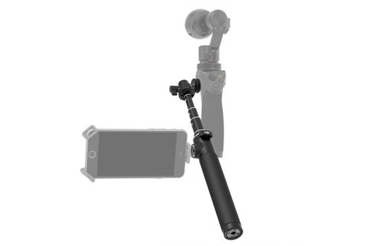 OUTLET DJI Osmo Extension Stick (Spare Part No.1)