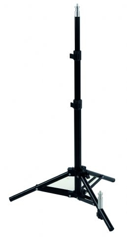 Linkstar studiojalusta (light stand) 45-103cm (LS-802)