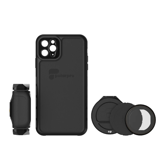 LiteChaser Pro Photography Kit