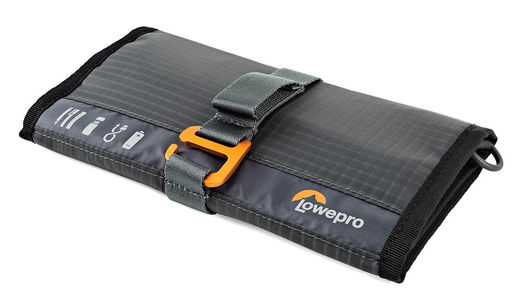 Lowepro GearUp Switch Wrap DLX