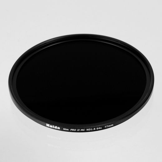 Haida Slim ND1.8 (ND64) Multi-coating PRO II Filter
