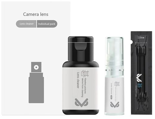 VSGO Camera Lens cleaner kit (V-C01-E)