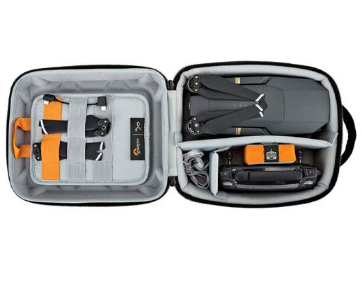 Lowepro Droneguard CS 150 (Mavic Pro / Mavic 2)