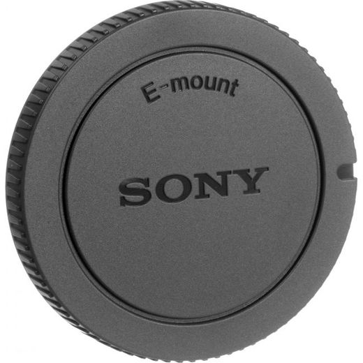 Sony ALC-B1EM Camera Body Cap E Mount