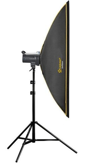 Linkstar Softbox 30x120cm, Elinchrom (RS-30120LSR)