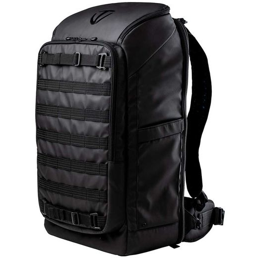 Tenba Axis Tactical Backpack 32L